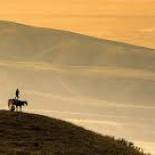 cropped-photo-eurasia-landscape.jpg