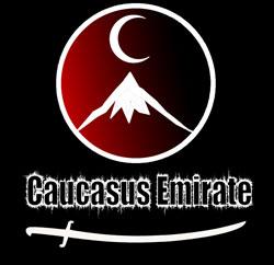 The_Caucasus_Emirate