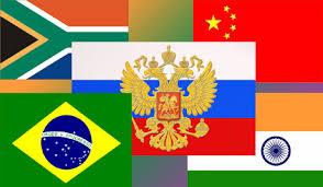 Photo BRICS
