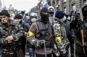 photo Maidan