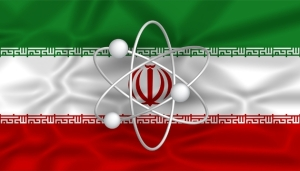 photo Iran-Nuclear-Program