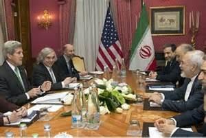 photo Iran nuke deal