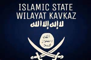 photo imarat kabkaz islamic state