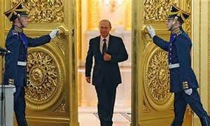 photo putin tradition2