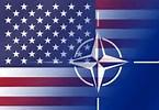 photo NATO US