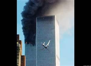 photo 9 11 attack