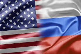 photo-us-rus-relations