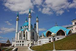 photo-kazan-qolsarif_mosque