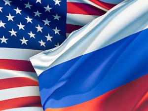 photo-rus-us-relations2