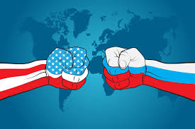 photo-rus-us-relations6