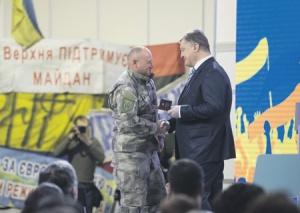 photo-yarosh-poroshenko