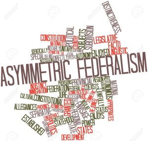 photo-federalism