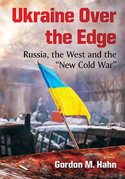 ukraine-book-cover
