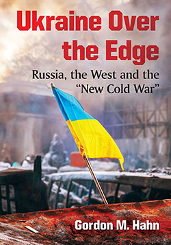 ukraine-book-cover
