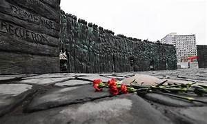 Once More About 'Putin's Rehabilitation of Stalin': UPDATE2 – THE ZHUKOV DRAFT REPORT ANDMOREUkrainian Spring or Maidan Constitutional CrisisCan Zelensky Heal the Deep Divisions in Ukraine Left Behind by Poroshenko? Gordon Hahn's Interview with World Politics Review